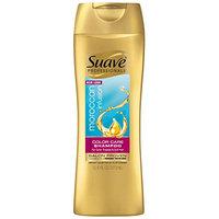 Suave Professionals Color Care Shampoo