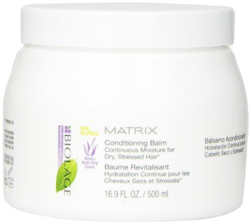 Matrix Biolage Conditioning Balm