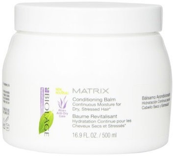 Matrix Biolage Conditioning Balm