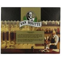 Van Houtte House Blend Melange Maison Coffee, 24-Count K-Cups for Keurig Brewers (Pack of 2)