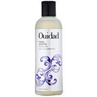 Ouidad Tress Effects Styling Gel 8.5 oz