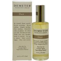 Demeter Dust Cologne Spray for Women
