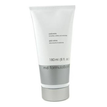 MD Formulations Pedicreme (6 oz / 180 mL)