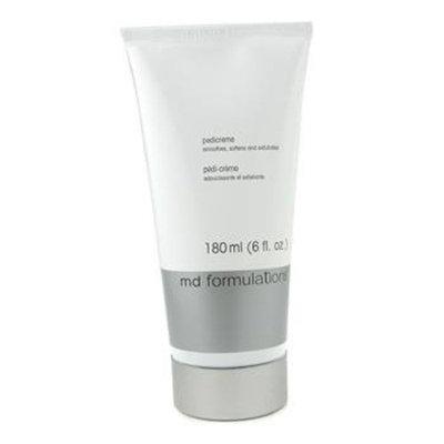 MD Formulations Pedicreme (6 oz / 180 mL)