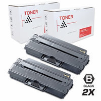 2s Toner TMP HP OFFICEJET 5510 INK CARTRIDGE (BLACK) (COMPATIBLE)