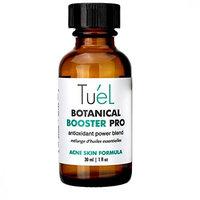 Tu'el Skincare Acne Botanical Booster