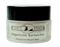 Pfeilring Germany Original Golddachs Hungarian Beard Wax