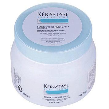 Kerastase Specifique Sensidote Dermo-Calm Masque