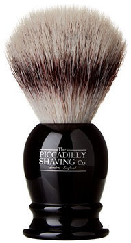 The Piccadilly Shaving Company 171 Synthetic Imitation Badger Shaving Brush