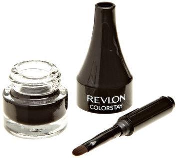 REVLON Colorstay Creme Eyeliner