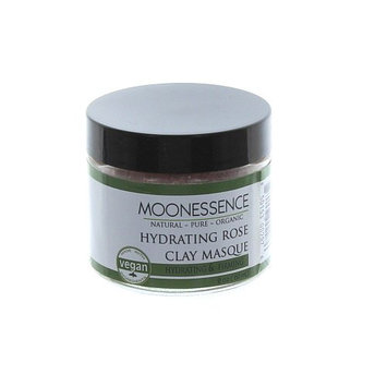 Moonessence Hydrating Masque