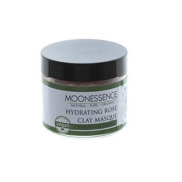 Moonessence Hydrating Masque