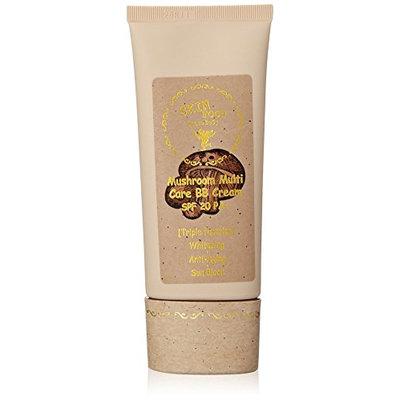 Skinfood Mushroom Multi-Care BB Cream