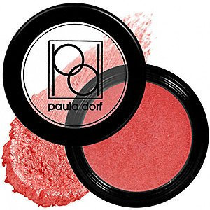 Paula Dorf Cheek Color Cream Blush