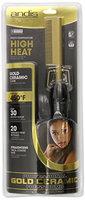Andis High Heat Press Comb (38300)