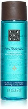 Rituals Pure Hammam Hair Shampoo