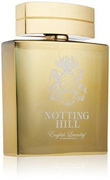 English Laundry Notting Hill Eau de Parfum