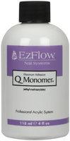 EZ FLOW Q Monomer False Nails