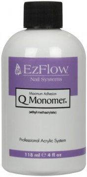 EZ FLOW Q Monomer False Nails