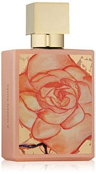 A Dozen Roses Amber Queen Eau de Parfum Spray
