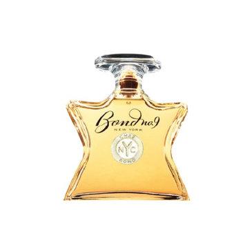 Bond No. 9 Chez Eau de Parfum Spray for Unisex