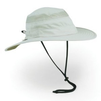 Sunday Afternoons Fun Bucket Hat