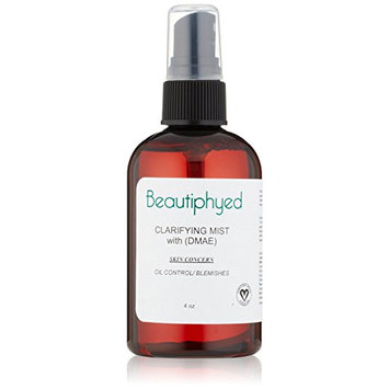 Beautiphyed Clarifying Mist
