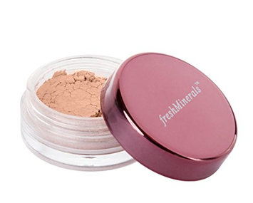 freshMinerals Mineral Loose Eyeshadow