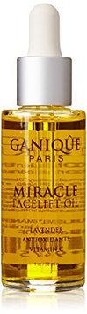 Ganique Miracle Facelift Oil