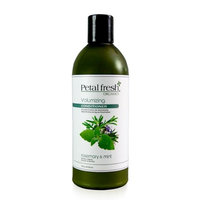 Bio Creative Lab Petal Fresh Organics Conditioner
