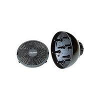 Elchim 3800 Cocoon Bidiffuser Hair Dryer Diffuser