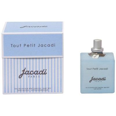 Jacadi Fragrance Baby Boy