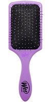 Wet Brush Paddle Hair Brushes