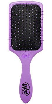 The Wet Brush Paddle Hair Brush