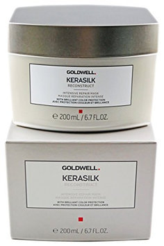 Goldwell Kerasilk Reconstruct Intensive Repair Mask (6.7 Ounces)
