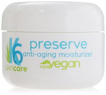 K6 Skincare Preserve Anti-Aging Moisturizer