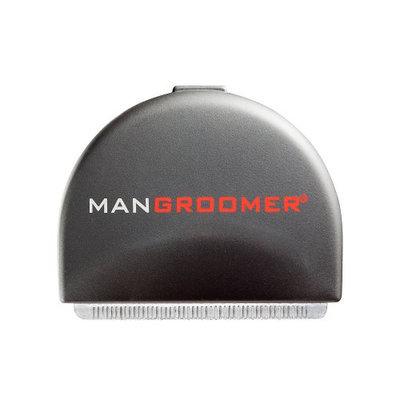 MANGROOMER Sku 255-48 Professional Premium Replacement Head