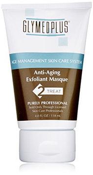 GlyMed Plus Age Management Anti-Aging Exfoliant Masque