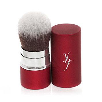 ybf Kabuki Brush