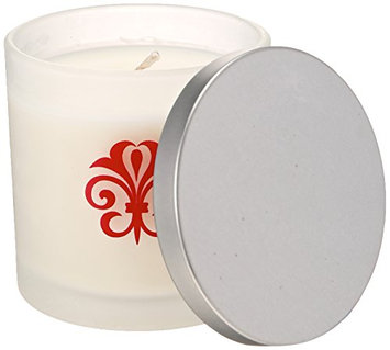 Naturally Bare Rouge Reiki Soy Candle