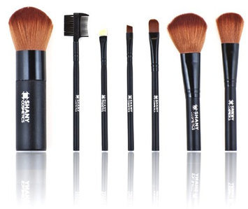 SHANY Studio Quality Cosmetic Brush Set