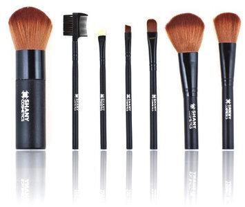 SHANY Studio Quality Cosmetic Brush Set