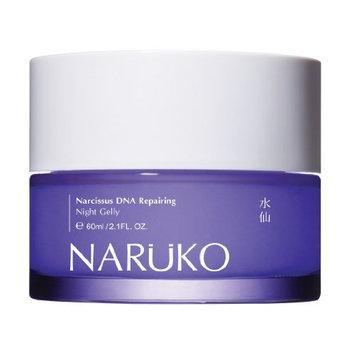 Naruko Narcissus DNA Repairing Night Gelly