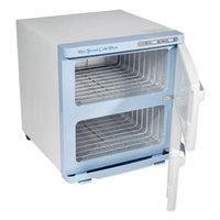 Hot Cabinet Warmer 48 Towels Cabi Plus Salon Equipment