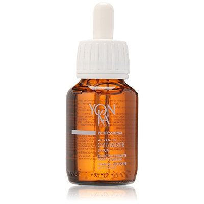 Yonka Advanced Optimizer Serum for Unisex