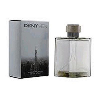 DKNY Eau de Toilette Spray for Men