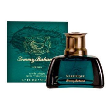 Tommy Bahama Set Sail Martinique Eau de Cologne Spray for Men
