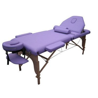 Bestmassage Purple 2