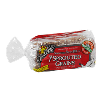 Food For Life Sprouted Grain Bread 7 Sprouted Grains