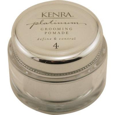 Kenra Platinum Grooming Pomade #4